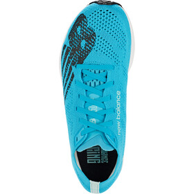 New Balance Competition 1500 Running Shoes Women, virtual sky